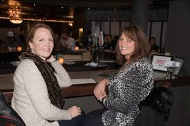 """Photos From Our """"Happiest of Hours"""" Event At Prime Cincinnati 