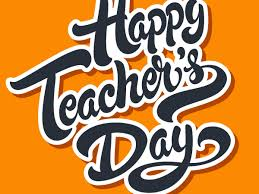 happy teachers day wishes messages quotes images