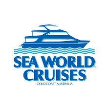 sea world cruises surfers paradise