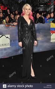 LOS ANGELES, CA. November 12, 2012: Casey LaBow at the world ...