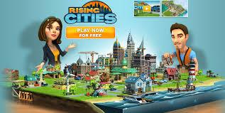 Rising Cities Magyarország - Posts | Facebook
