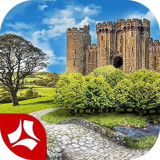 Blackthorn Castle 2 v1.2 (Paid) (Modded)