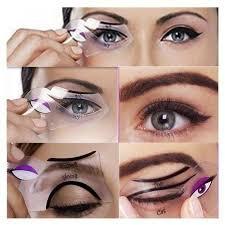 kryolan makeup kit in sri lanka
