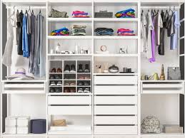 9 best closet systems best places to