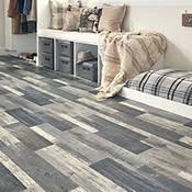 mannington sheet vinyl flooring