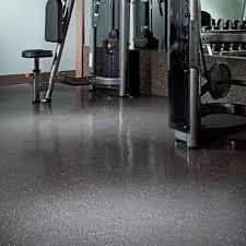 flexco rubber flooring dalton