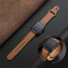 apple watch band 42mm 44mm