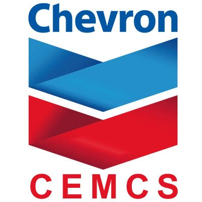Chevron Recruitment | Software Developer at Chevron Employees Multipurpose Cooperative Society (CEMCS) Limited