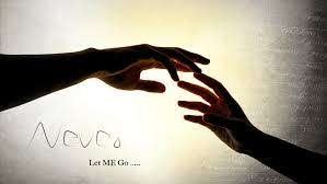 hands touch love feelings emotions