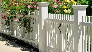 The Cost To Fit Hang A Gate