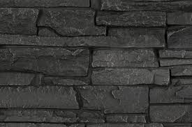 stacked stone iron ore genstone