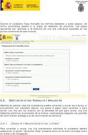 Blog Posts Citas Adultos En Argentina