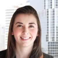 Hillary Bell, CPA - National Accounting Policy Manager - RSM Canada |  LinkedIn