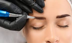 las vegas permanent makeup deals in