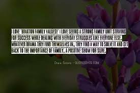 top quotes for family struggles famous quotes sayings about