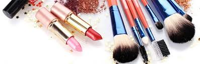 18 diffe types of makeup brushes