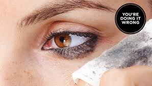 remove eye makeup shefinds