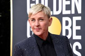 is the ellen degeneres show being canceled