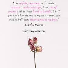 of archives quote of quotes