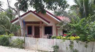 Simple Private House Near The Beach Prices Photos Reviews Address Philippines