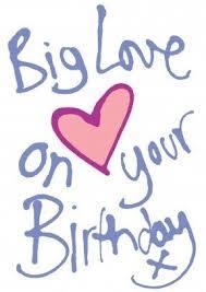 Pin by Jacqueline Viljoen on Birthday, anniversary wishes | Birthday wishes  quotes, Birthday wishes, Happy birthday husband