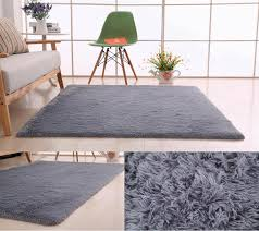 Soft Shaggy Carpets For Living Room Carpet Home Warm Plush Floor Rugs Fluffy Mats Kids Room Faux Fur Large Area Decorate Rug Braided Rug Carpet Binding From Copy02 13 1 Dhgate Com
