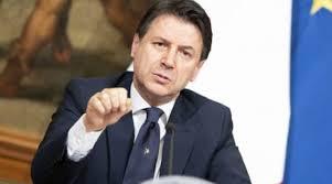 Conte conferenza stampa oggi 16 maggio | Diretta