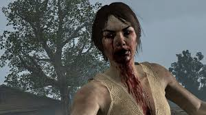 Abigail Marston | Red Dead Wiki | Fandom