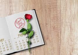 صور ورد وأزهار عيد الحب الفلانتين أجمل الصور الرومانسية روزبيديا