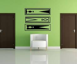 Vinyl Wall Decal Sticker Clothes Pins Os Mg364 Stickerbrand