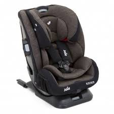 joie every stage fx car seats baby