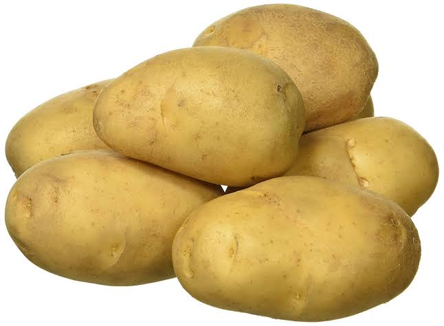 """Image result for image of potatoes"""""""