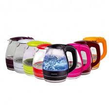 electric kettle glass 1 5l bpa free