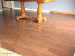 laminate hardwood flooring good