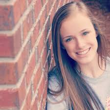 abby lewis (@abbylewis246) | Twitter