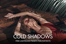 1 023 free adobe lightroom presets