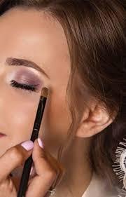 best makeup artist london makeup