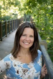 Julie Baker Nolan, MSW, LSW — Catalyst Counseling, LLC