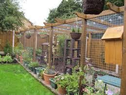 Catios Cat Enclosures Purrfect Love In 2020 Outdoor Cat House Outdoor Cat Enclosure Cat Playground