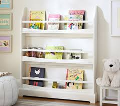 Get Ahead Of The Game Create A Toddler Play Nook In Your Nursery Project Nursery