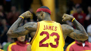 lebron james cleveland hd wallpapers