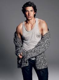 Adam Long Birthday, Real Name, Age, Weight, Height, Family, Wife, Affairs,  Bio & More in 2020   Adam driver, Gq mens style, Kylo ren adam driver