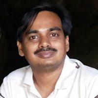 Abhilash G Nath - Quora