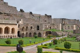 30 best places to visit in hyderabad