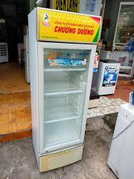 Máy lạnh, tủ lạnh, máy giặt cũ giá rẻ Biên Hoà - Home