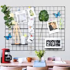 pulatree wall grid panel 25 6 x 17 7