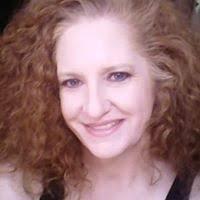 Sally Smith (tootielea2) on Pinterest