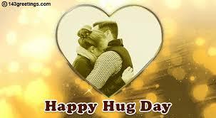 hug day messages r tic hug day sms greetings