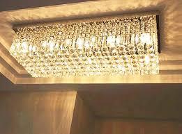 led living room restaurant bar counter