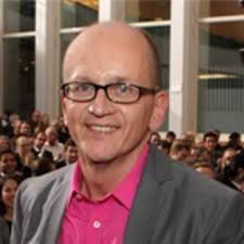 Thomas MELLEWIGT | Professor | Freie Universität Berlin, Berlin ...